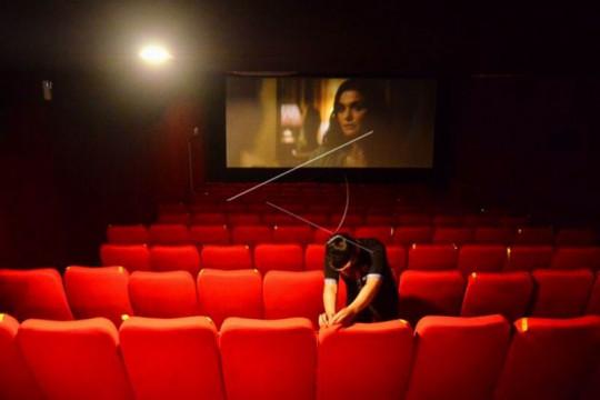 Pembukaan kembali bioskop di Kudus Page 2 Small