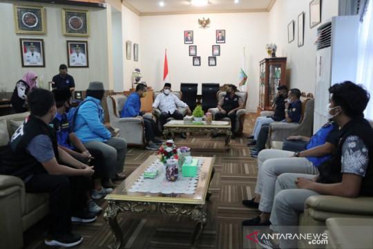 Pemkab Belitung Timur gandeng ACT jalankan program sosial
