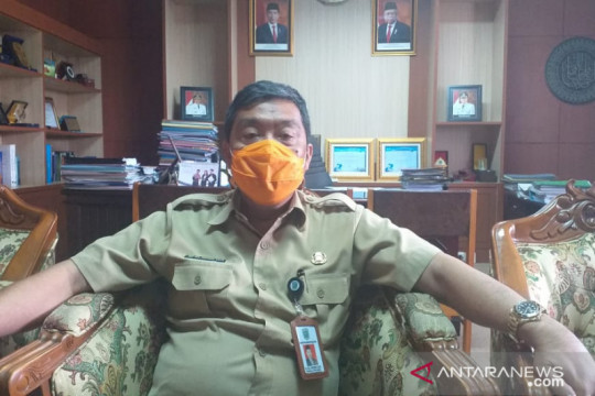 PPKM level 3 Belitung diperpanjang hingga 4 Oktober