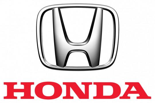 Honda akan jalin kerja sama dengan Google di 2022