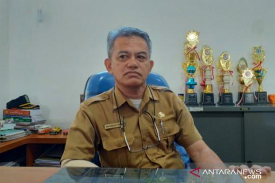Pemkab Belitung targetkan pajak sarang burung walet Rp750 juta