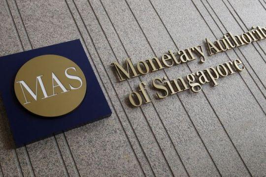 Singapura perketat kebijakan moneter