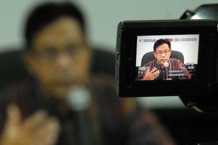 Total assets of LPS recorded at Rp22.5 trillion