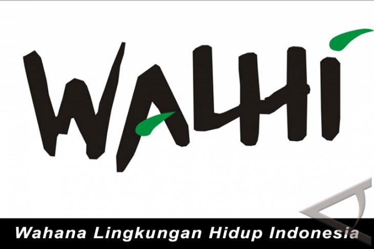 Walhi calls on president to evaluate oil palm plantation development