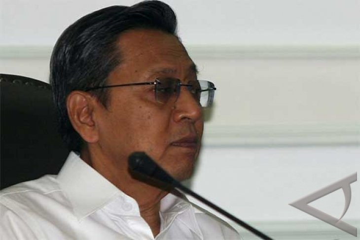 VP Welcomes Positive Support for South Sumatra Education