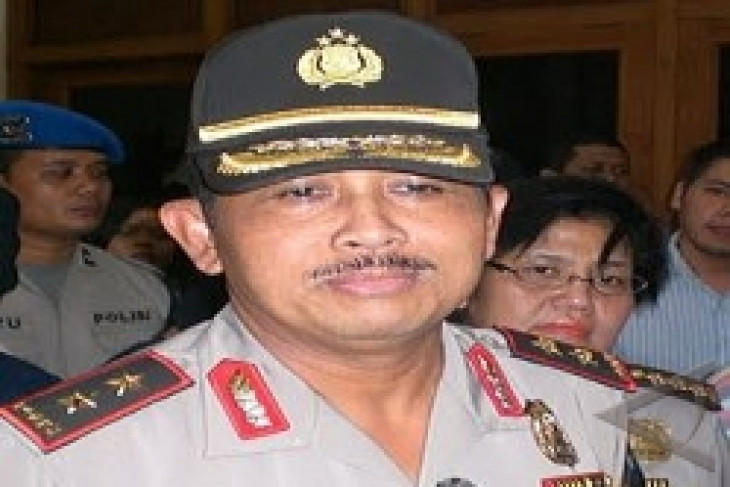 Police confirm 19 dead in Papua clash