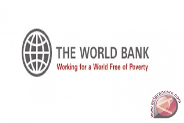 WB to grant $400 million to deal with stunting