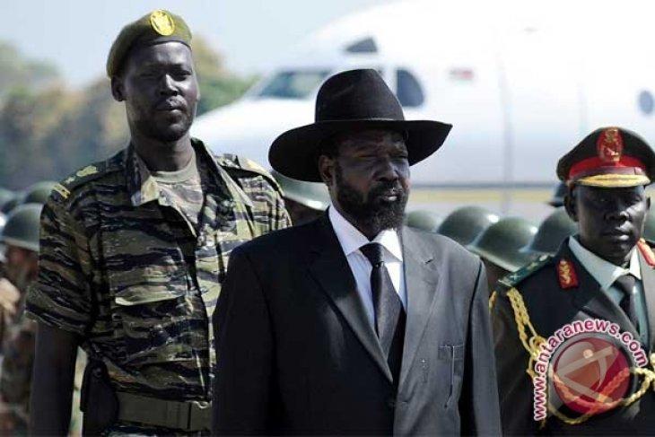 South Sudan soldiers kill, rape, torture civilians: UN