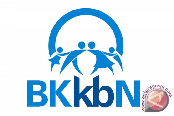 BKKBN holds meeting in Batam