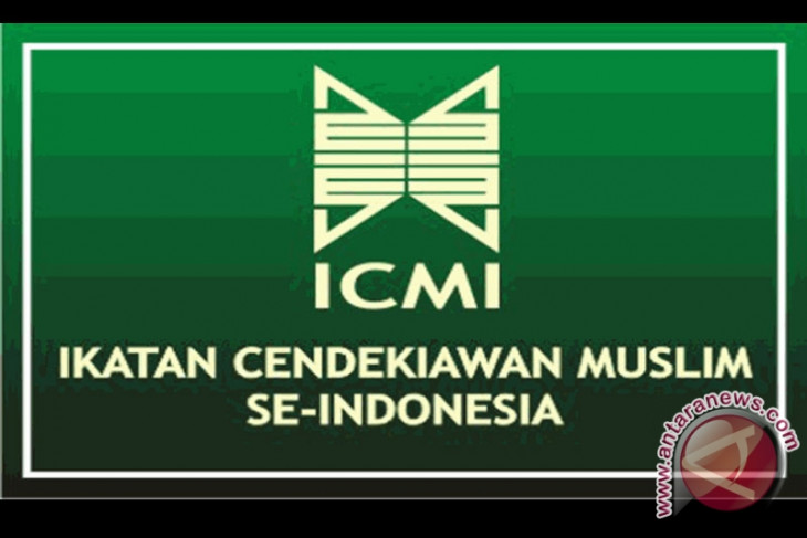 ICMI urges Indonesian govt to send peacekeeping mission to Gaza