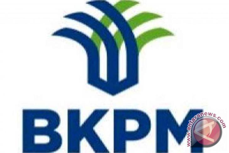 BKPM seeks to improve ICOR through Job Creation Law