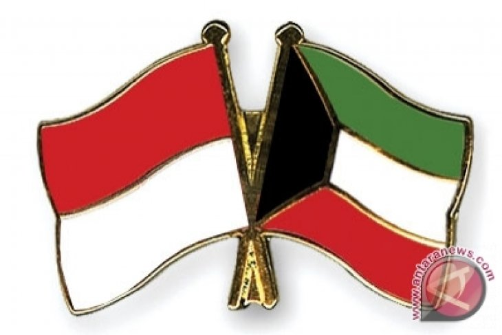 Kuwait remains Indonesia`s main partner