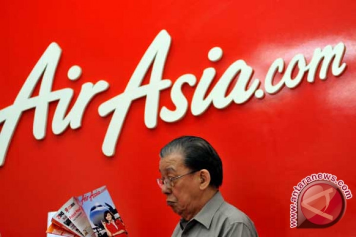 AirAsia Indonesia verbally proposed change in flight schedule: CEO
