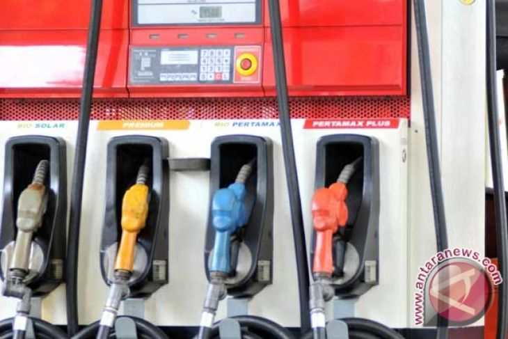 Government`s compensation for 2012 fuel hike plan