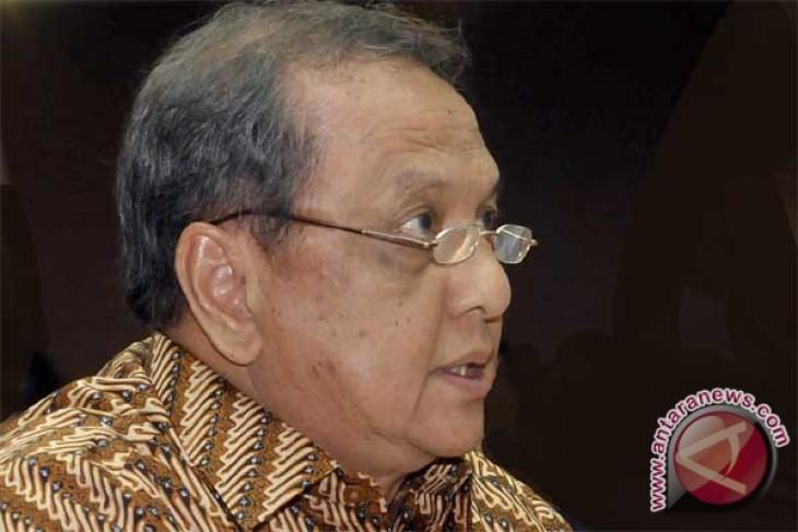 RI Govt confirms huge iron ore deposit in Kulon Progo