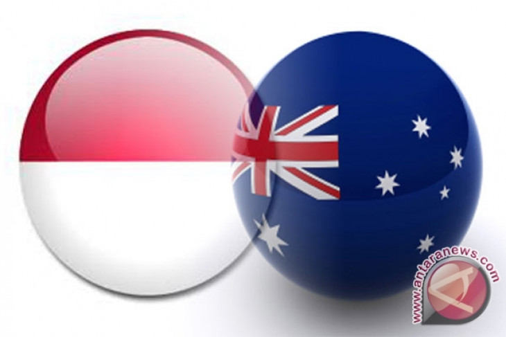 Australia-Indonesia Institute inviting applicants for Youth Exchange Program