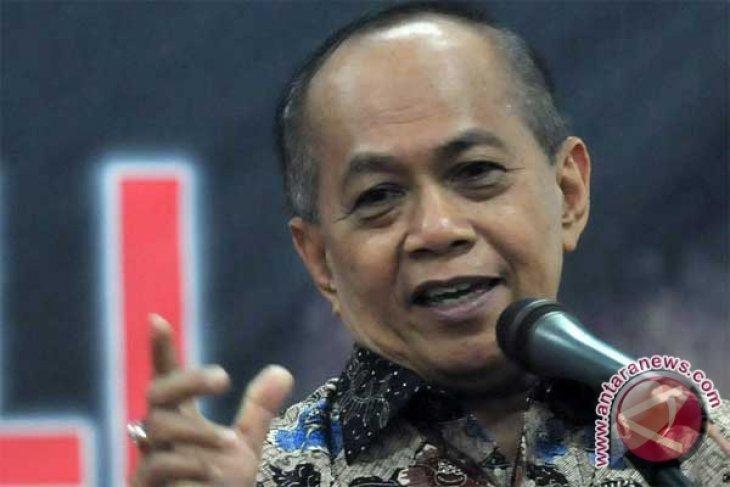Govt allocates Rp30 trillion for micro-credit loans in 2012