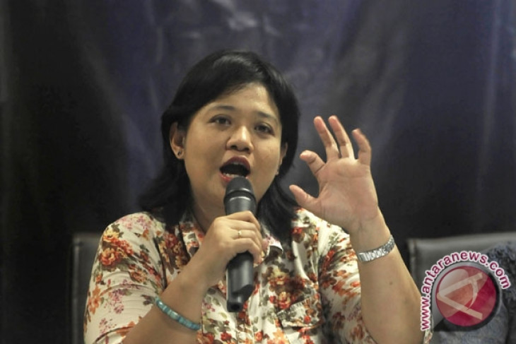 Imparsial hopes for arrest of police shooters in Papua