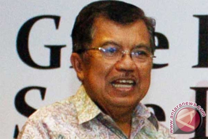 Relaxation of negative investment list to attract more investors: Kalla