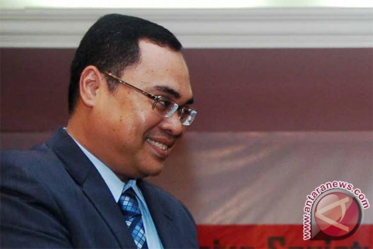 Bounty for arrest of president baseless