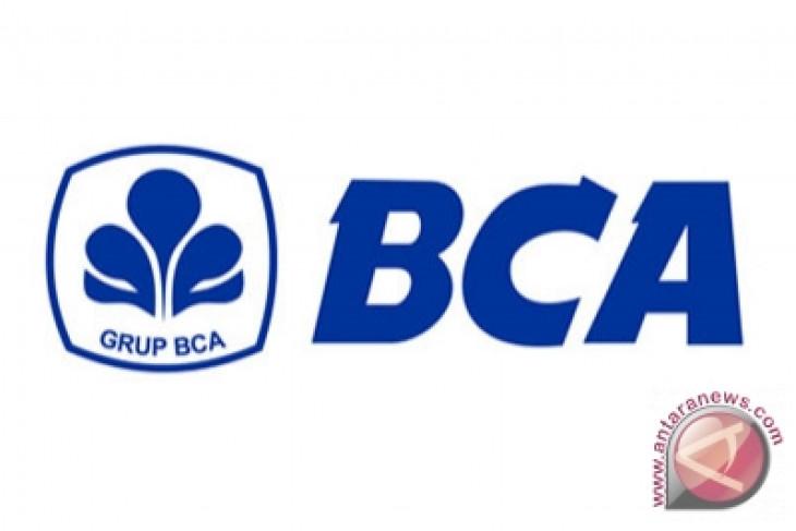 BCA posts profit of Rp2.3 tln in Q1