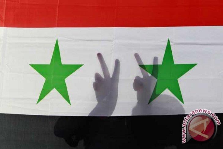 16 killed in twin bombings in Kurdish area in N. Syria
