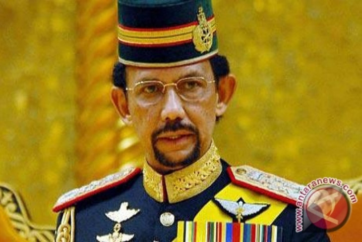 UI to present honorary doctorate to  Brunei`s Sultan