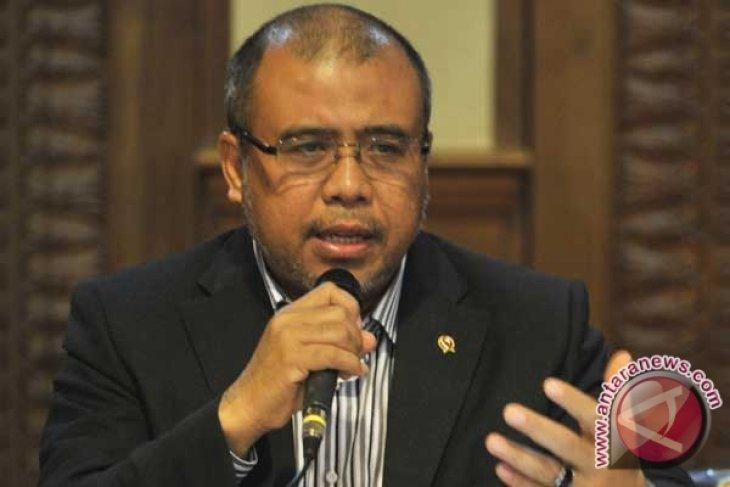 RI govt allocates Rp600 million for free-IPR registrations