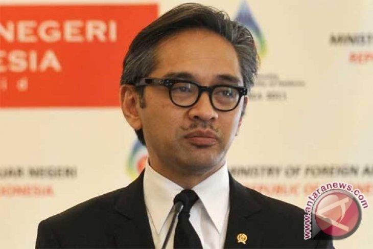 Siti Zaenab still under threat of S Arabia death penalty