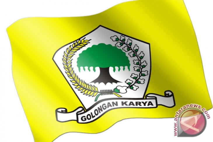 Inquiry sought after minister`s decision on Golkar