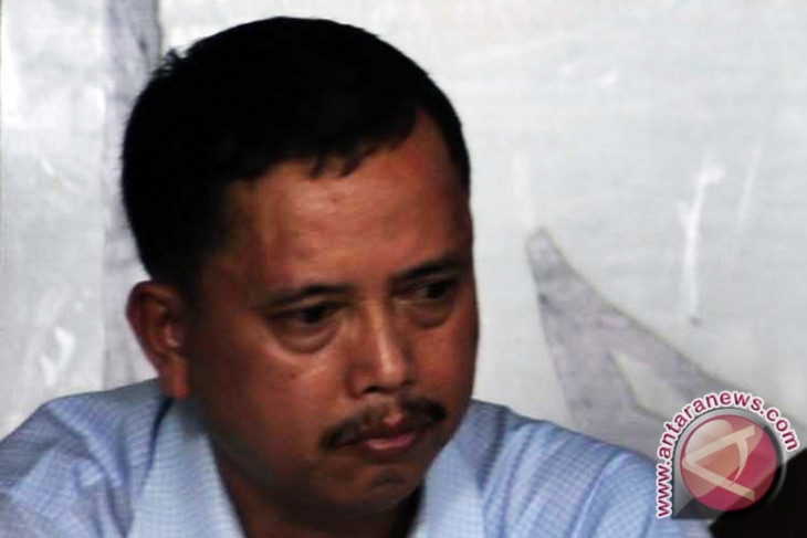 Polri should resolve conflicts triggered by change president movement