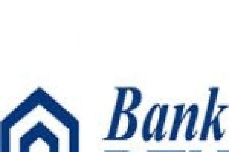 BTN posts Rp3.02 trillion in net profit