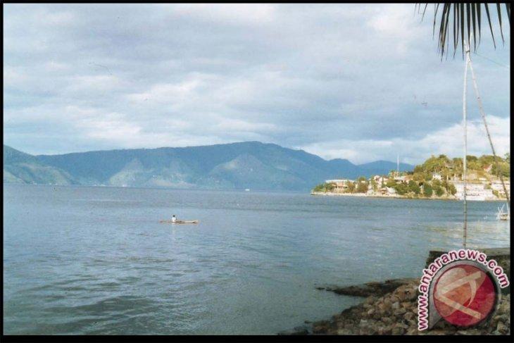 "Tourism minister approves Lake Ranau resort for ""tour de ranau"""