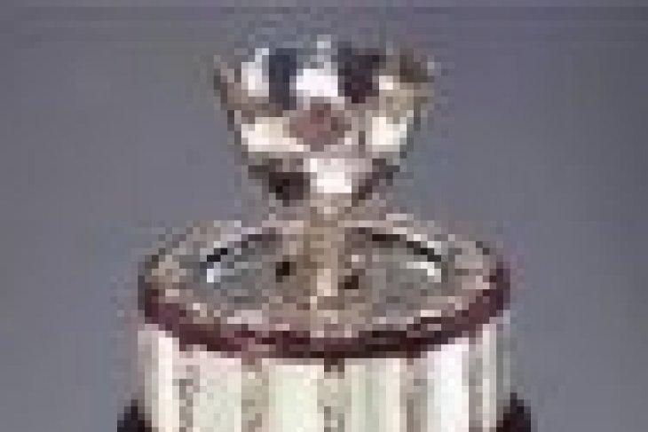 ITF: Final Piala Davis ditunda hingga 2021