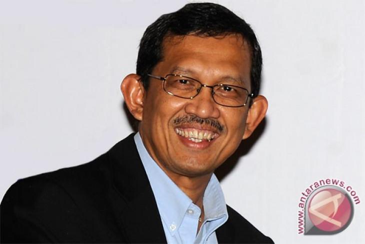 Telkom begins tender for Manado-Papua optic cable