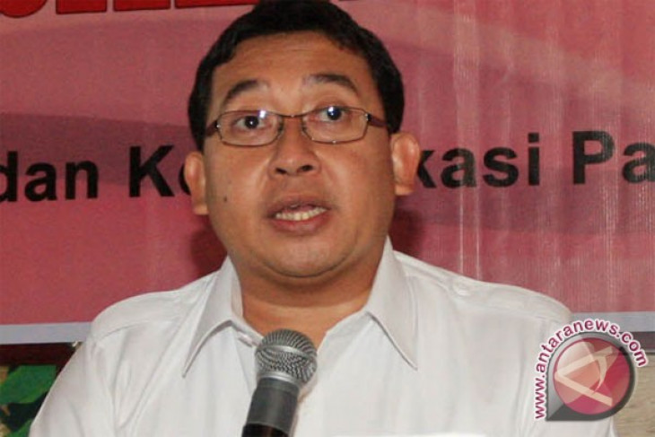 Indonesia should stop rice imports in 2013