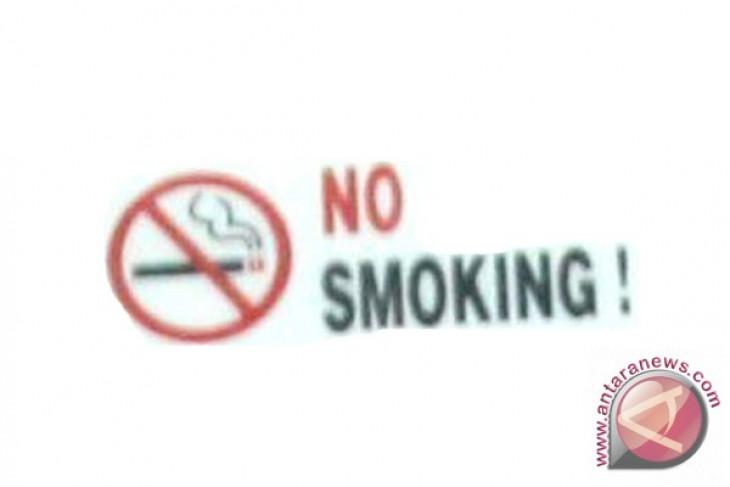 Over 100 towns in Sri Lanka stop cigarette sales