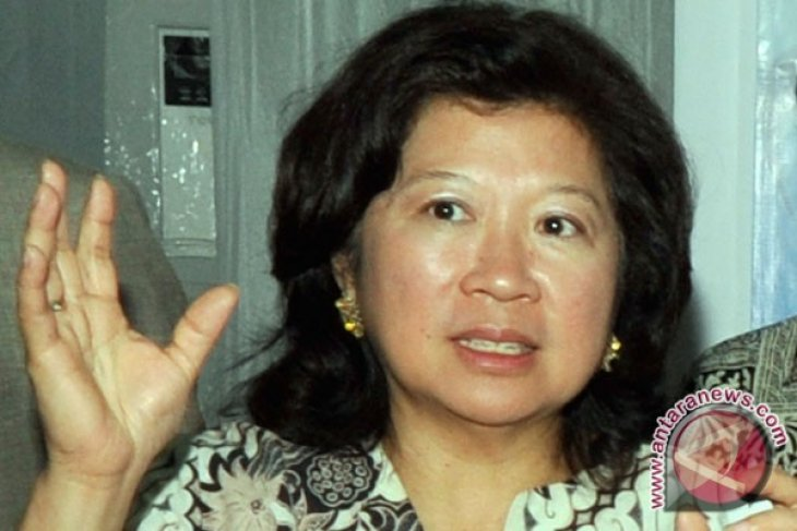 Indonesia, US collaborate to develop creative industry