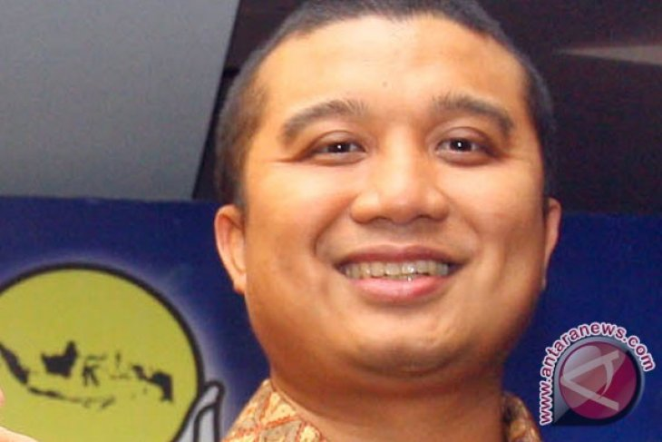 Indonesian chamber urges govt to prepare smes for AEC