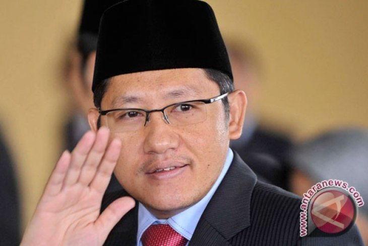 Ruling party`s chief named suspect over corruption