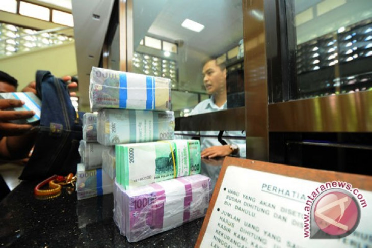 BI ready with new mechanism for money market stabilization