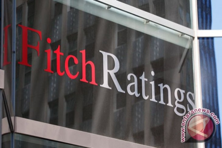 Fitch Ratings maintains Indonesia`s investment grade rating