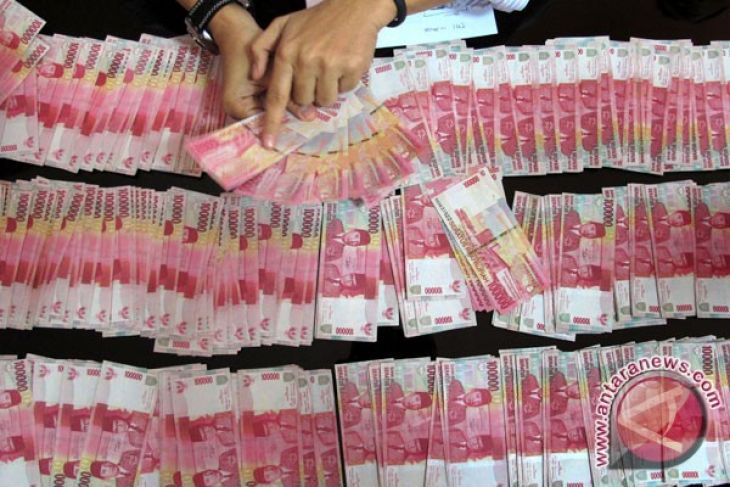 Indonesia`s forex reserves quite safe
