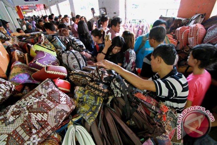 RI upbeat over its tourism target