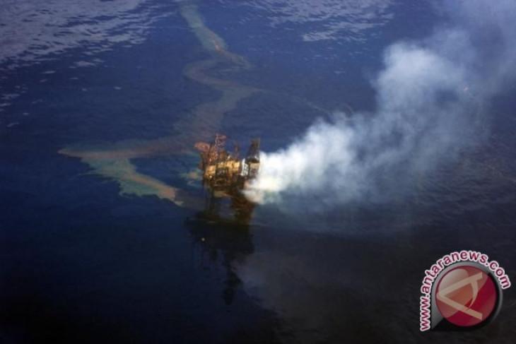 Students slam NTT govt over montara oil spill case handling