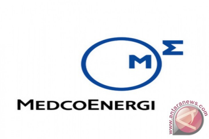 Medco ready to supply methane gas