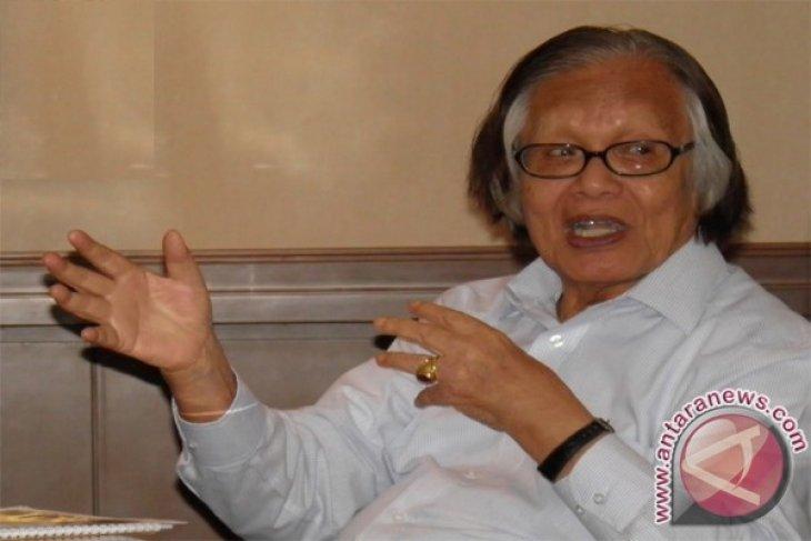 Trias Kuncahyo: Kepergian pendiri Kompas Gramedia Jakob Oetama kehilangan yang sangat besar