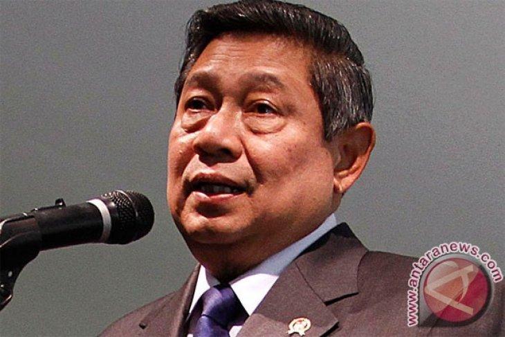 President hopes bill to improve NTB economy