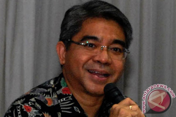 Indonesian government maintains investment target at Rp519.5 trillion