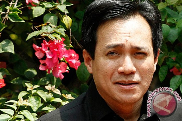 Indonesian govt considering appealing against verdict annulling constitutional court justice appointment